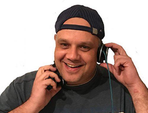 DJ Joppi
